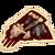 Blades Gauntlets (Oblivion) Icon