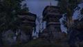 Dwemer Ruins (Online).png