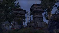 Dwemer Ruins (Online)