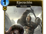Ejecución