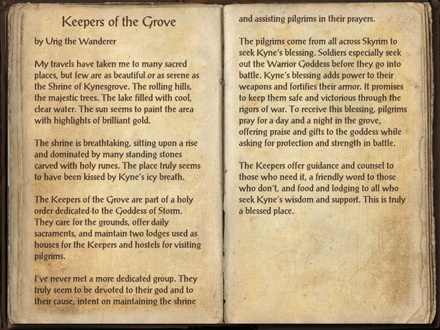 File:Keepers of the Grove.png