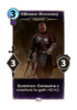 Legends - Nibenese Mercenary