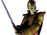 Altmer (Morrowind)