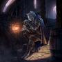 Paserka Gildii Złodziei (Legends)