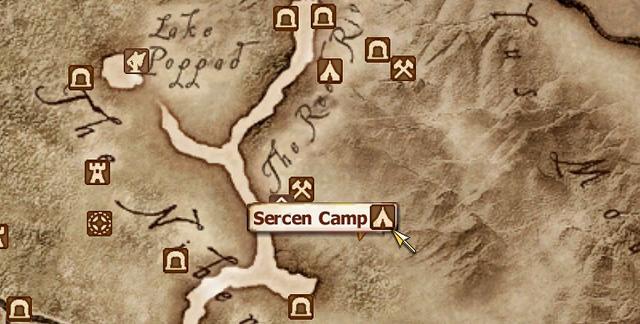 File:Sercen Camp MapLocation.png