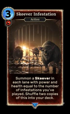 File:Skeever Infestation.png