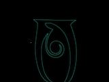 Conjuração (Skyrim)