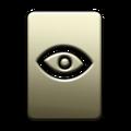 Soul Sight (Legends).png