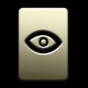Soul Sight (Legends)