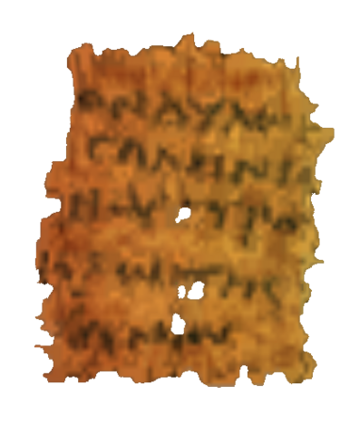 File:TES3 Morrowind - Book - Note 01.png