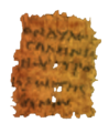 TES3 Morrowind - Book - Note 01.png