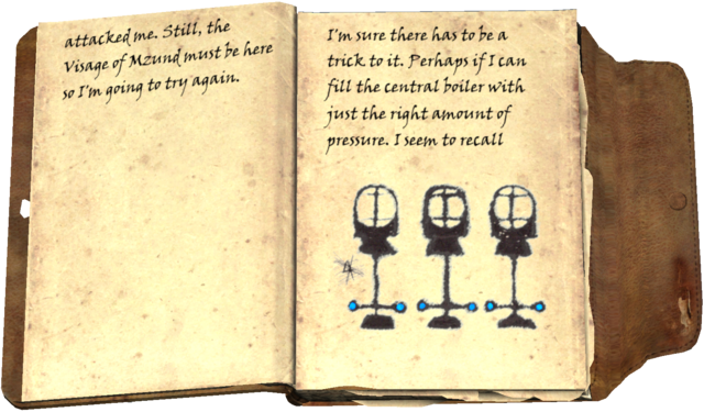File:Ulyn's Journal 3.png