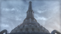 White-Gold Tower (Online) (1).png