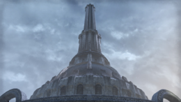 White-Gold Tower (Online) (1)