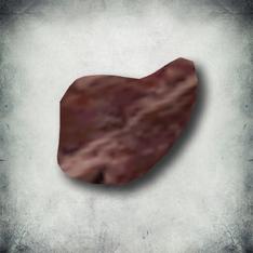 Мясо крысы (Morrowind)