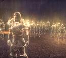 Пять сотен Соратников