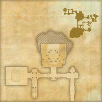 Старый Орсиниум (план) 7