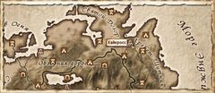 Хайкросс (Карта)