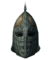 Хьялмарк шлем