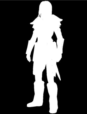 File:Aela the huntress 3D program 3.png