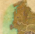 Beldaburo (Online) Map.png