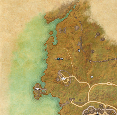 File:Beldaburo (Online) Map.png