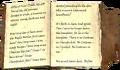CicerosJournalVolume4 11-12.png