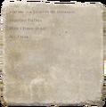 Epitaph of Maxivian Faleria Render.png