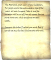Forsworn Note 1.png