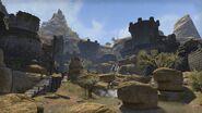 Fort Sphinxmoth (6)