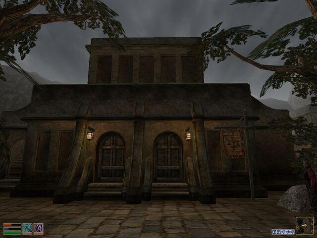 File:Hlaalu Council Manor.jpg