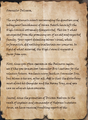 Letter to Councilor Dolvara - Page 1.png