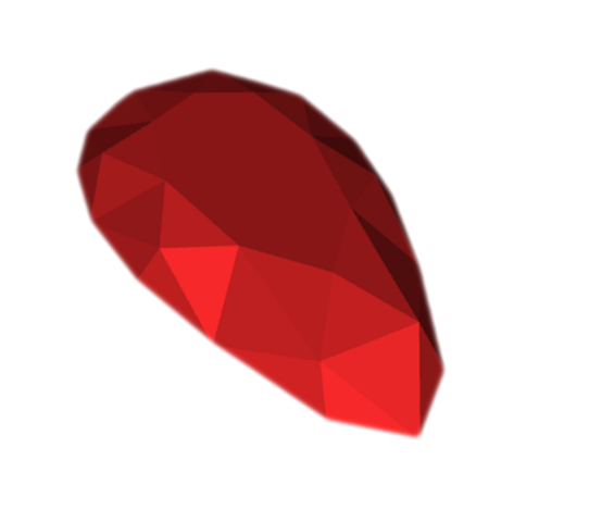 File:Oblivion Ruby Flawless.png