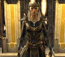 Queen Ayrenn (Online)