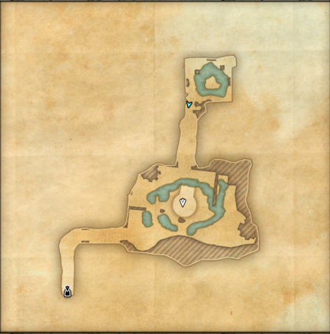 File:Reliquary Vault Map 2.png