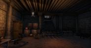 Rimmen Outlaws Refuge 7