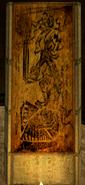 Shrine of St. Aralor - Morrowind