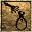 Skradanie się (ikona) (Morrowind)