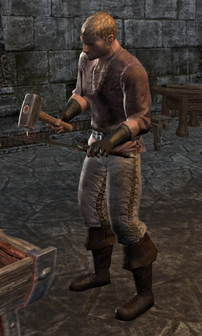 File:Suriel the Smith.png