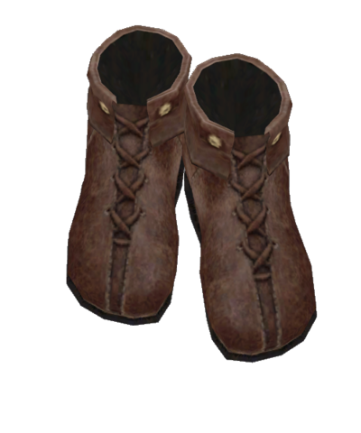 File:Thick Cowhide Shoes.png