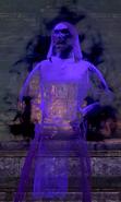 Uldor Ghost