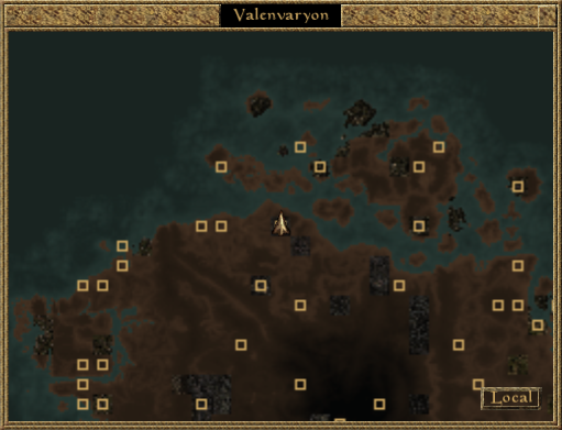 File:Valenvaryon World Map.png