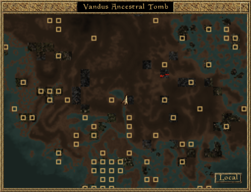 File:Vandus Ancestral Tomb World Map.png