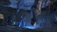 Гнездо ткача (Imperial City)