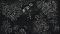Истмарк - Имперский Лагерь (план)
