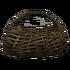 Корзина (Morrowind) 3