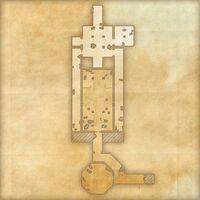Крепость Кей-Тарн (план) 3