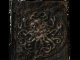 Чёрная книга: Пробуждающие сны