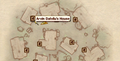 Arvin Dalvilu's House MapLocation.png