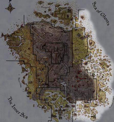File:Azura's Coast Map.png